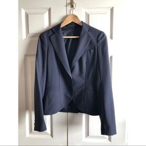 Theory Branden Blazer Jacket